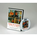 Labor Saving Devices 50-950 As Easy As That DVD - Installer Training Series