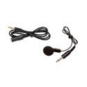 Listen LA-404 Universal Single Ear Bud
