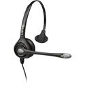 Listen Technologies LA-452 ListenTALK Headset 2 (Over Head with Boom Mic)