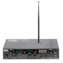 Listen LT-803-072-P1 Stationary 3-Channel RF Transmitter Package (72 MHz)