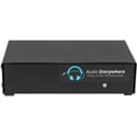 Listen Technologies MX5-1 AE 2 Channel (mono) Wi-Fi Server