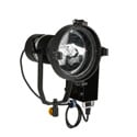 Lightstar LS-575SPX 575 Watt HMI Super Spot Kit