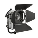 Lightstar LS-575TE 575 Watt HMI Fresnel Kit