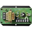 Atlas 600 Ohm Isolation Transformer