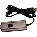 Lightel CI-1000-USB2 USB2.0 Adapter and Connector View Image Capture Software