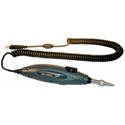 Lightel DI-1000-B2 Digital Inspector Fiber Optic Inspector & Test Scope
