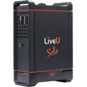 LiveU Solo HDMI Premium Video Encoder HDMI Version Only