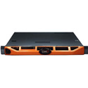 LiveU LU10-SV-1UL01 Bonded Video Transceiver Unit to Receive Reconstruct and Playout any Bonded Video