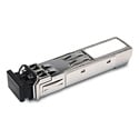 Luminex GigaCore 1.25Gd Mini GBIC Multimode Fiber Transceiver - LC Duplex