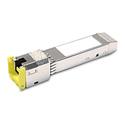 Luminex GigaCore 1.25Gd Copper RJ45 Transceiver