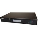 Luxul ABR-5000 Epic 5 High Performance Gigabit Router