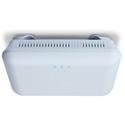Luxul XAP-810 High Power AC1200 Dual Band Wireless AP