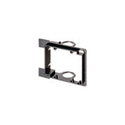 Arlington LVMB2 Low Voltage Mounting Bracket 2-Gang - New Construction