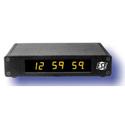 ESE LX-161U Time Code Remote Display