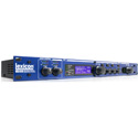 Lexicon MX400 Dual Surround Reverb Processor