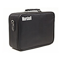 Marshall M-SC7 Soft Carrying Case for 7in monitors - Removable Padding