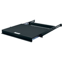 Middle Atlantic Rackmount Sliding Shelf