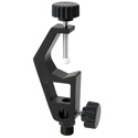 Atlas MAC-1 Microphone Adapter Clamp