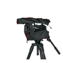 Manfrotto CRC-14 PL Pro Light Video Camera Raincover