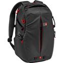 Manfrotto MB PL-BP-R Redbee-210 Backpack
