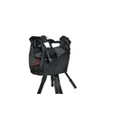 Manfrotto MB PL-CRC-15 Pro-Light Video Camera Raincover