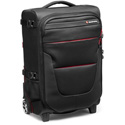 Manfrotto MB PL-RL-A55 Pro Light Reloader Air-55 Carry-On Camera Roller Bag