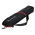 Manfrotto MB LBAG90 Bag for 3 Light Stands Small