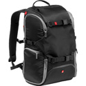 Manfrotto MB MA-BP-TRV Advanced Travel Backpack