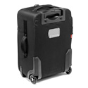 Manfrotto MB MP-RL-70BB Pro Roller Bag 70