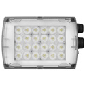 Manfrotto MLCroma2 Camera-Mounted LED Lighting Fixture BiColor