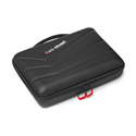Manfrotto MB OR-ACT-HCM Off Road Large Stunt Case