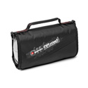 Manfrotto MB OR-ACT-RO Off Road Stunt Roll Organizer