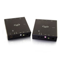 Middle Atlantic 29510 HDMI & USB HDBaseT over Cat5 Extender