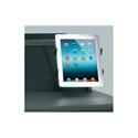 Middle Atlantic L5-TABLEMT L5 Series Articulating Tablet Mount