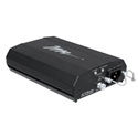 Mid-Atlantic PD-215 2-Stage Compact Surge Device with 2 Outlets