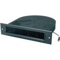 Middle Atlantic RFR-CABCOOL50 Quiet DC Blower Panel  50 CFM 27 dB