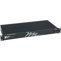Middle Atlantic RLNK-SW620R 20A Rackmount Power Switch