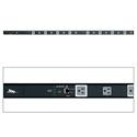 Middle Atlantic RLNK-1615V 15A 16 Outlet Racklink IP Controlled Vertical AC Power Strip