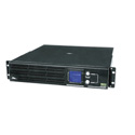 Middle Atlantic UPS-1000R-IP - 1000VA-750W UPS W-NIC
