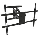 Middle Atlantic VDM-800-M Motion VDM Series Display Mount with 800 VESA