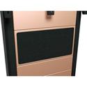 Middle Atlantic VTC-SPK-SH5.5 5.5 Inch High VTC Speaker Shelf Only