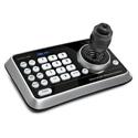 Marshall VS-PTC-200 Compact PTZ Joystick Camera Controller for MAR-CV-620 Cameras