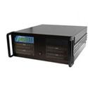 Microboards BD-PROV3-RACK CopyWriter Pro Blu-ray Rackmount Duplicator