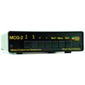 Burst MCG-2 Micro Character Generator