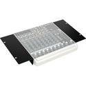 Mackie 1202VLZ-RKMT Rackmount Kit for 1202VLZ4 Mixer