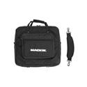 Mackie 1402-VLZ-BAG Carry Bag for 1402VLZ4 Mixer