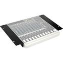 Mackie 1402VLZ-RKMT Rackmount Kit for 1402VLZ4 Mixer