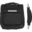 Mackie 1604VLZ-BAG Carry Bag for 1604VLZ4 Mixer