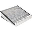 Mackie 1604VLZ-RKMT RotoPod Rackmount Kit for 1604VLZ4 Mixer