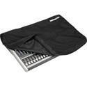 Mackie 3204VLZCOVER Dust Cover for 3204VLZ4 Mixer